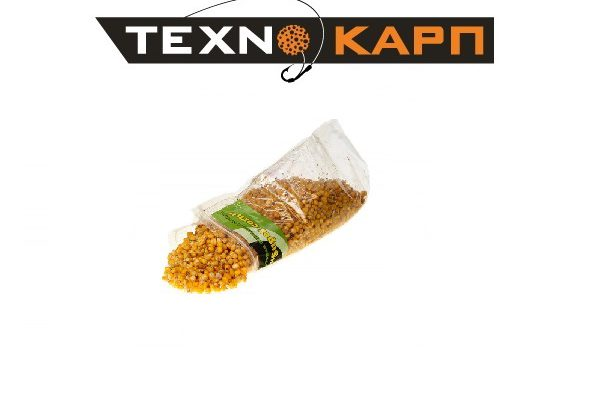 Super Corn (готовая кукуруза)