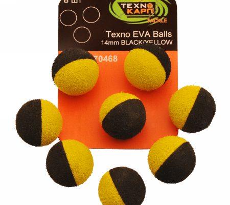 Texno EVA Balls